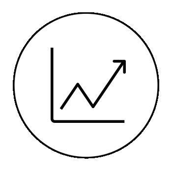Ico_analytics