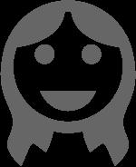Move-consultant-icon