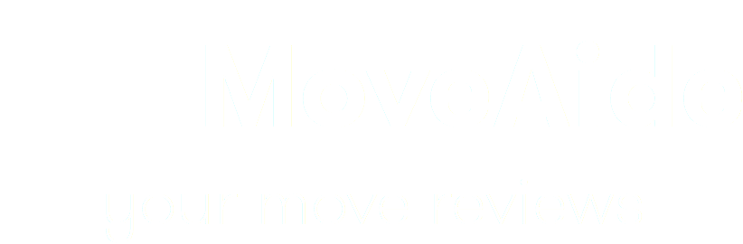 Moveaide-white-logo-2x
