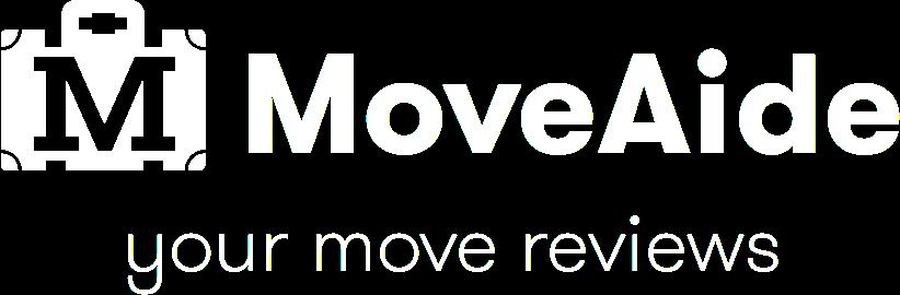 Moveaide-white-logo-2x